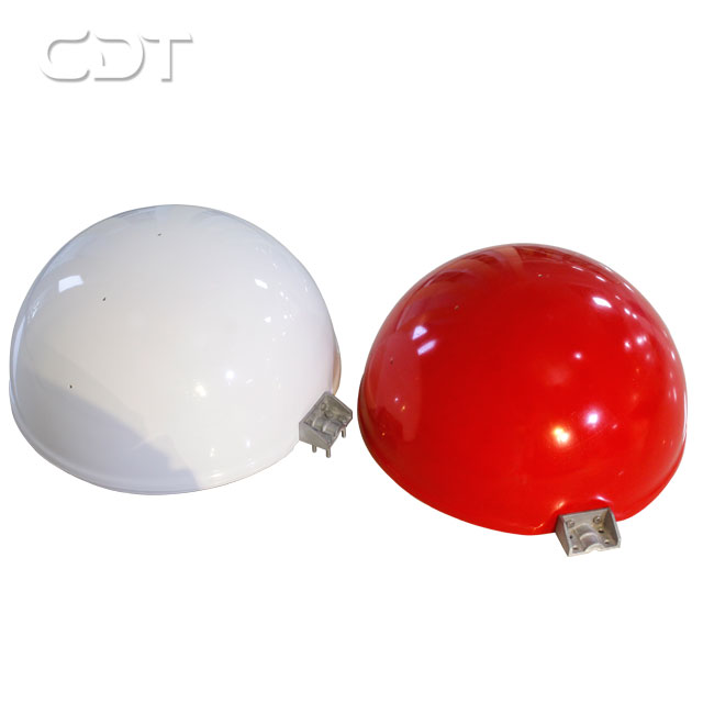 Aviation Obstacle Sphere