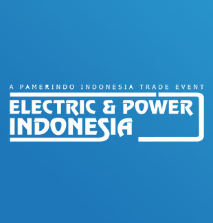 Electric & power Indonesia 2019 to visit